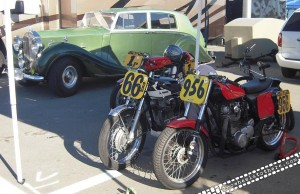 Surtch Pherther at Two Wheels To There: A motorcycle blog by Ry Austin
