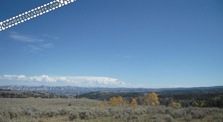 27.2_Reservation Ridge
